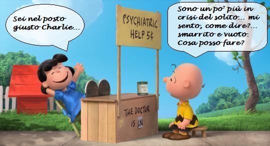 psicologo gratis?