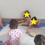 psicologo bambini firenze
